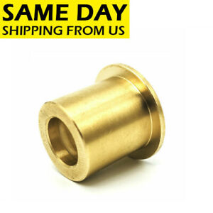 Fits For T5 T56 T45 Manual Transmission Bronze Shifter Bushing Isolator Cup Us