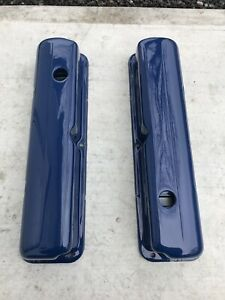 Ford 390 Valve Covers