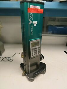 Fowler Trimos V300 12 300mm 00005 Digital Height Gage Bl90