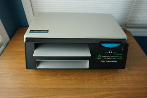 Standard Transparency Maker thermofax Model 8700 In Good Operating Condition