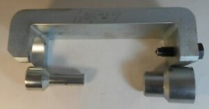 Special Tool Genuine Mercedes Benz Ball Joint Puller 220589024300