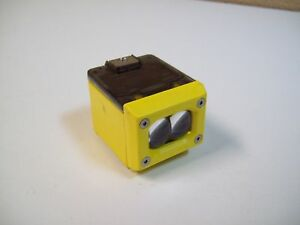Banner Osbdx Photo Sensor Used Free Shipping