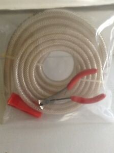 Hho Dry Cell Hose Kit