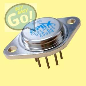 1pcs New Pa85 Apex Encapsulation to 3 high Voltage Power Operational Amplifiers