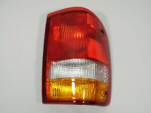 93 97 Ford Ranger Tail Light Brake Lamp Passenger Side Right