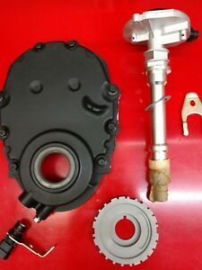 24x Efi Conversion Kit 95 And Older Small Block Chevy
