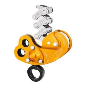 Petzl Zigzag Plus Descender For Arborists Doing Tree Work D022ba00
