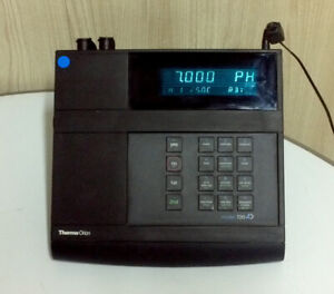 Thermo Orion Model 720 A Ph meter