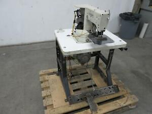 Brother Lk3 b439 Industrial Sewing Machine T105558