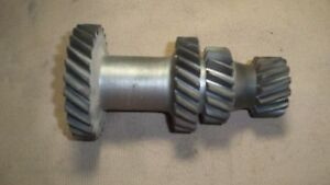 Ford 3 Speed In Stock | Replacement Auto Auto Parts Ready To