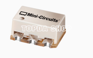1pc Mini circuits Rmk 5 13 750 1000mhz Frequency Multiplier