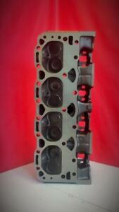 350 Chevy Cylinder Heads Casting 14102193