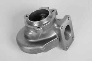 Mhi Td04hl 7cm Turbine Housing For Saab 9000 Aero B234 2 3l Billet Actuator