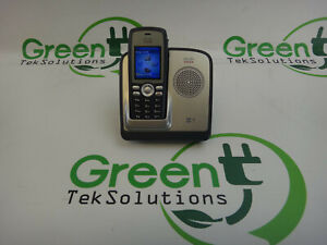 Read Descrip Cisco Cp 7925g a k9 Wireless Ip Voip Phone W Battery Base