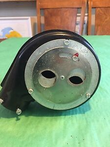 Lincoln Impinger Pizza Oven Blower Motor 369366