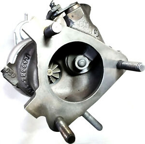 Genuine Nissan Juke Turbo Nismo Mhi Tf035 Turbocharger 1 6l