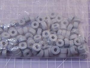 Lot Of 90 Zj41206tc Power Toroidal Cores Ferrites T99163