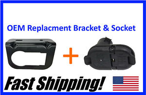 Trailer Plug In Stock | Replacement Auto Auto Parts Ready To ... on