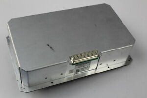 Rohde Schwarz 1039 1510 00 Smiq03b Power Supply 100 240v 50 400hz Item No 001