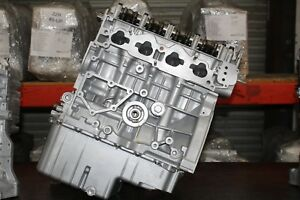 Honda Civic D17 Natural Gas 1 7l New Engine 2001 2005 With Timing Belt