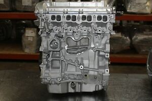 Mazda 3 Mazda 6 Cx7 2 3l Turbo Remanufactured Engine 2007 2012