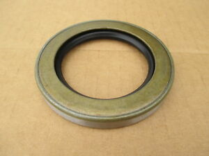 Brake Oil Seal For Massey Ferguson Mf Harris 20 20k 21 Colt 22 22k 23 Mustang 33