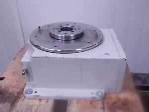 Weiss Tc 320t Indexing Table T117462