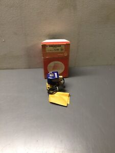 New Trane Val 0670 Unloader Valve With 120 Vac Coil 5d 1
