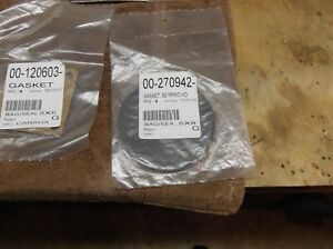 Hobart Dishwasher Parts For The C44a C44aw And C54a