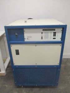Mayday 1m11a iss Laboratory Chiller