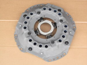 Pressure Plate For Ford Industrial 4500 515 535 540 540a 540b 545 545a