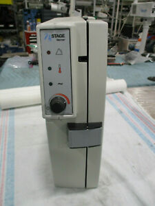 Nx Stage Warmer On line Fluid Warmer Model Fw 200