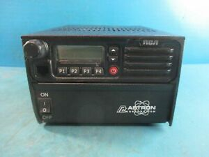 Astron Ss 18 18 Amp Switching Power Supply