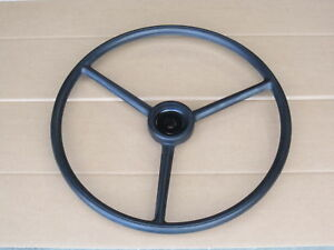 Steering Wheel For Oliver 1550 1600 1650 1800 550 660 70 77 770 80 88 880 99