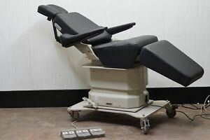 Reliance Surgical Chair Model 900001 Ophthalmic