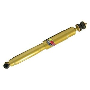 For Toyota Land Cruiser 80 87 Shock Absorber Xgs Series Gold Edition Rear Driver