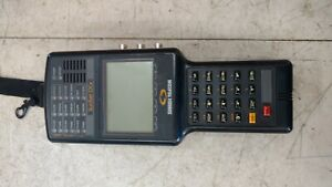 Sunrise Telecom Sunset Ocx W Color Display And Sunset Mtt Tester Units