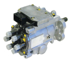 Bosch 028 Vp44 Fuel Injection Pump High Output 245hp 2001 2002 6 Speed Only w