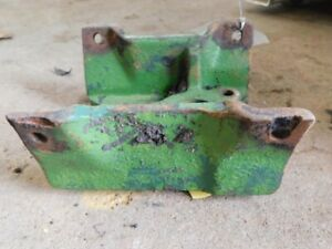 John Deere 2010 Tractor Pto Guide Part R2064r Tag 789