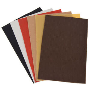 13 9cm Rubber Sheet Fabric Sole Anti slip Protector Solid Diy Resistant Pad Diy
