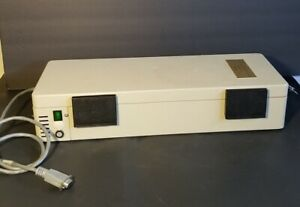Waters Hplc Column Heater Module Model Chm Tested