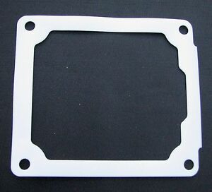 Ford T Bird 3 8 Supercoupe Eaton M90 Supercharger Top Gasket New Made In Usa