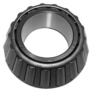 For Dodge Durango 1998 1999 Crown Rear Inner Differential Pinion Bearing