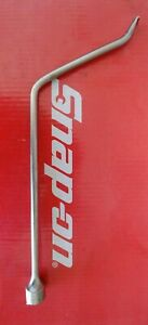 New Snap On Tools Truck Brake Spring Tool Bt12 New
