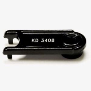 Kd 3408 Ford Fuel Line Disconnect Tool 714994034087