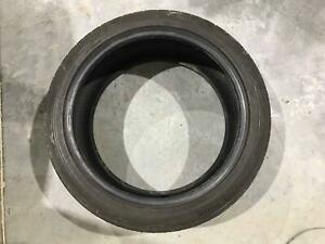Nexen N5000 Plus P245 45r20 Used Tire