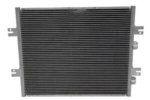 International Ac Condenser 4300 4400 Terrastar 2010 Newer 2601796c91 1s1431222