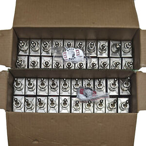 On off on Dpdt 6 1 4 Pin Toggle Switch 250v 15a Kn3c 203 Maintained 12v 24v
