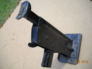 Antique Jack | OEM, New and Used Auto Parts For All Model Trucks and