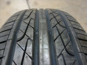 215 50r17 Hankook Ventus V2 Concept 2 50r R17 Single Tire 19449